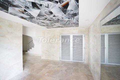 Продажа квартиры в Анталье, Турция 3+1, 121м2, №3264 – фото 4