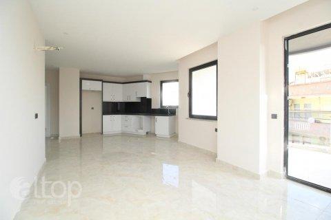 Продажа квартиры в Аланье, Анталья, Турция 2+1, 85м2, №21378 – фото 13