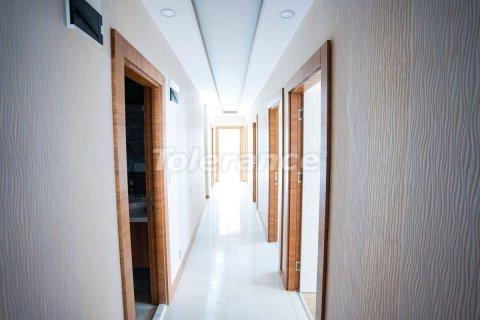 Продажа квартиры в Анталье, Турция 3+1, 121м2, №3264 – фото 5