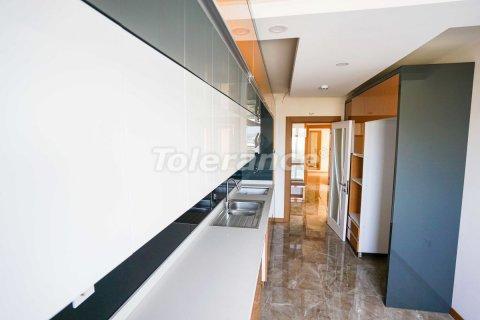 Продажа квартиры в Анталье, Турция 2+1, 100м2, №2990 – фото 15