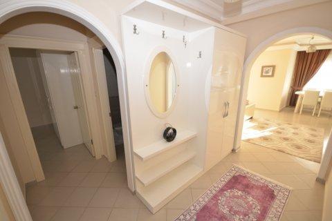 Продажа квартиры в Махмутларе, Анталья, Турция 2+1, 120м2, №20504 – фото 3