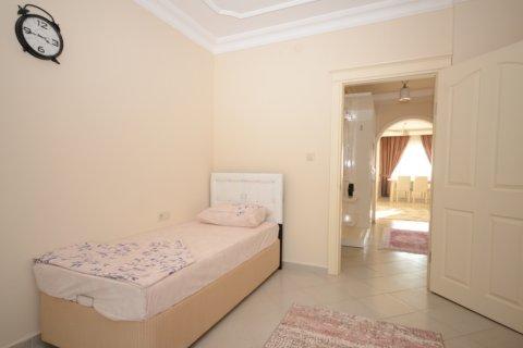 Продажа квартиры в Махмутларе, Анталья, Турция 2+1, 120м2, №20504 – фото 6