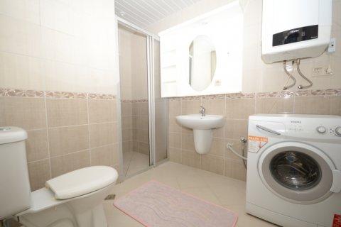Продажа квартиры в Махмутларе, Анталья, Турция 2+1, 120м2, №20504 – фото 13
