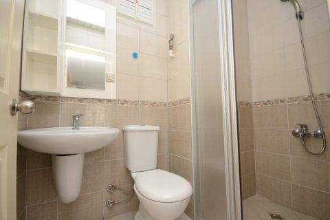 Продажа квартиры в Махмутларе, Анталья, Турция 2+1, 120м2, №20504 – фото 7