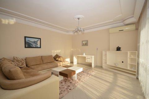 Продажа квартиры в Махмутларе, Анталья, Турция 2+1, 120м2, №20504 – фото 9