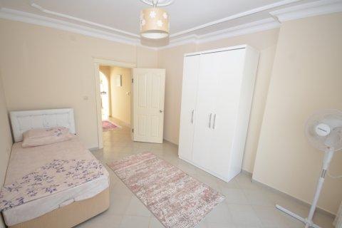 Продажа квартиры в Махмутларе, Анталья, Турция 2+1, 120м2, №20504 – фото 8