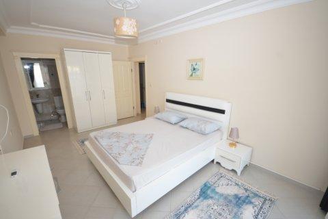 Продажа квартиры в Махмутларе, Анталья, Турция 2+1, 120м2, №20504 – фото 5