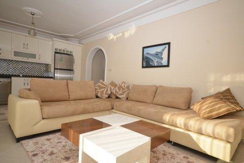 Продажа квартиры в Махмутларе, Анталья, Турция 2+1, 120м2, №20504 – фото 11