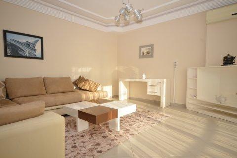 Продажа квартиры в Махмутларе, Анталья, Турция 2+1, 120м2, №20504 – фото 10
