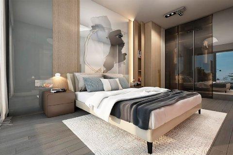 Продажа квартиры в Стамбуле, Турция 1+2, 77м2, №22717 – фото 10