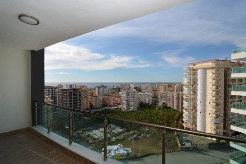 Продажа квартиры в Аланье, Анталья, Турция 1+1, 75м2, №22695 – фото 18