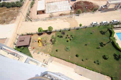 Продажа квартиры в Мерсине, Турция 3+1, 185м2, №21454 – фото 17