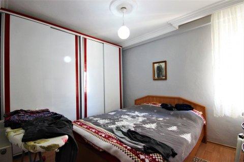 Продажа квартиры в Мерсине, Турция 3+1, 170м2, №21453 – фото 14