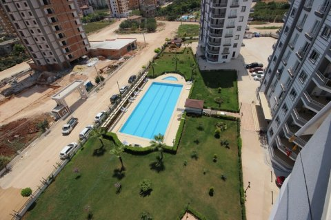 Продажа квартиры в Мерсине, Турция 3+1, 185м2, №21454 – фото 19