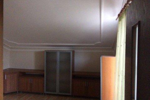 Продажа виллы в Кунду, Анталья, Турция 4+1, 300м2, №22030 – фото 6