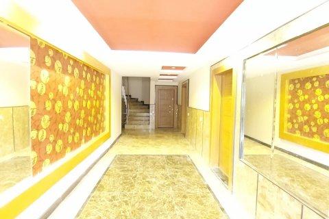 Продажа квартиры в Коньяалты, Анталья, Турция 3+1, 180м2, №22413 – фото 6
