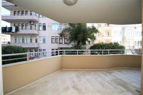 Продажа квартиры в Аланье, Анталья, Турция 3 комн., 110м2, №22229 – фото 18