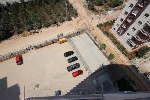 Продажа квартиры в Мерсине, Турция 3+1, 185м2, №21454 – фото 18