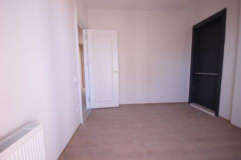 Продажа квартиры в Мерсине, Турция 4+1, 185м2, №21455 – фото 11