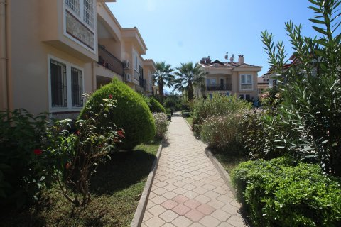 Продажа квартиры в Фетхие, Мугла, Турция 3+3, 110м2, №22712 – фото 2