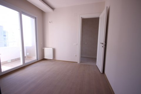 Продажа квартиры в Мерсине, Турция 4+1, 185м2, №21455 – фото 13