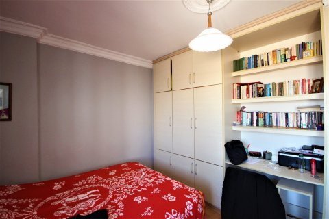 Продажа квартиры в Мерсине, Турция 3+1, 170м2, №21453 – фото 15