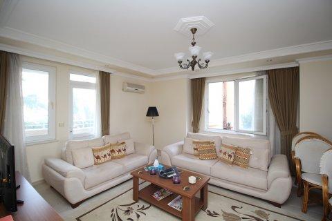 Продажа квартиры в Аланье, Анталья, Турция 3 комн., 110м2, №22229 – фото 3