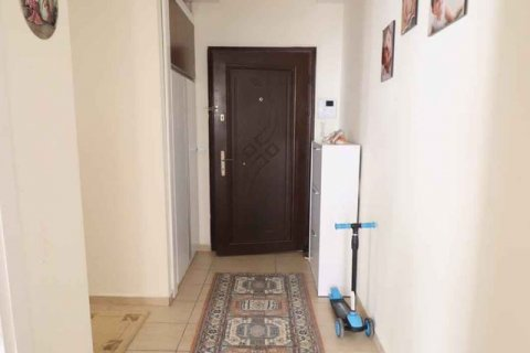 Продажа квартиры в Коньяалты, Анталья, Турция 2+1, 115м2, №21979 – фото 6