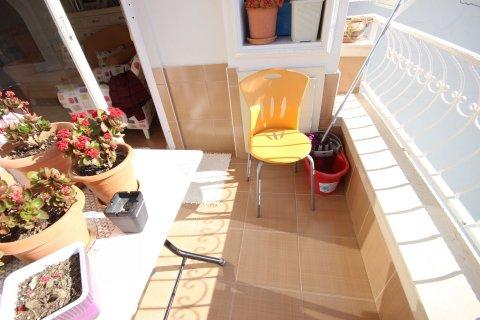 Продажа квартиры в Мерсине, Турция 3+1, 170м2, №21453 – фото 13