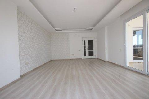 Продажа квартиры в Мерсине, Турция 3+1, 185м2, №21454 – фото 14