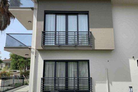 Продажа квартиры в Фетхие, Мугла, Турция 1+1, 60м2, №22194 – фото 10