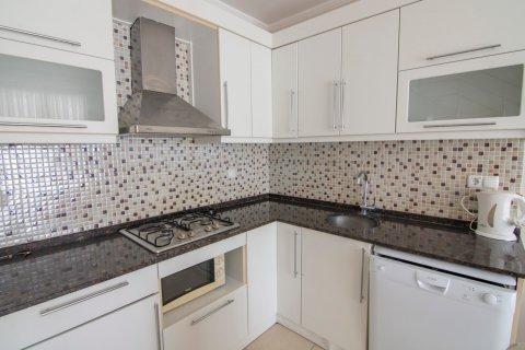 Продажа квартиры в Фетхие, Мугла, Турция 3+3, 80м2, №22715 – фото 6