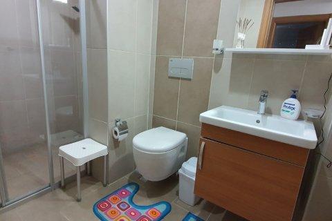 Продажа квартиры в Фетхие, Мугла, Турция 3+4, 130м2, №22709 – фото 16