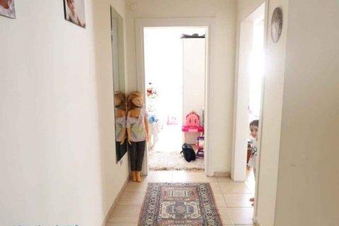 Продажа квартиры в Коньяалты, Анталья, Турция 2+1, 115м2, №21979 – фото 5
