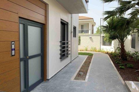 Продажа квартиры в Фетхие, Мугла, Турция 1+1, 60м2, №22194 – фото 11