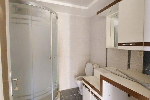 Продажа квартиры в Коньяалты, Анталья, Турция 3+1, 180м2, №22413 – фото 11