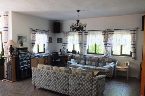 Продажа виллы в Кемере, Анталья, Турция 5+1, 311м2, №21973 – фото 5