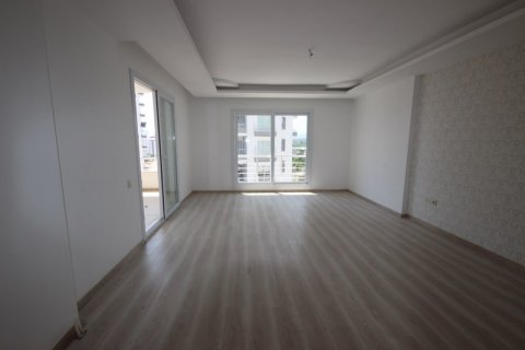 Продажа квартиры в Мерсине, Турция 3+1, 185м2, №21454 – фото 5