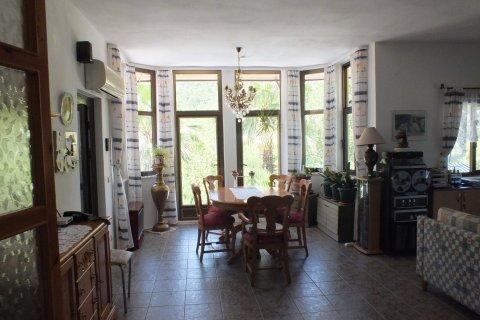 Продажа виллы в Кемере, Анталья, Турция 5+1, 311м2, №21973 – фото 7