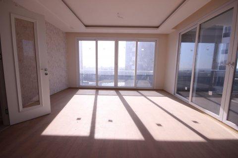 Продажа квартиры в Мерсине, Турция 4+1, 185м2, №21455 – фото 14