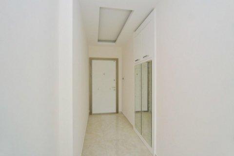 Продажа квартиры в Аланье, Анталья, Турция 1+1, 75м2, №22695 – фото 12