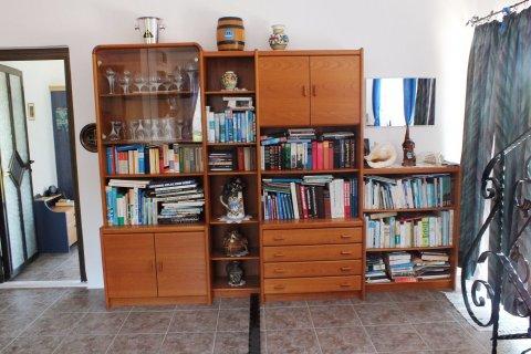 Продажа виллы в Кемере, Анталья, Турция 5+1, 311м2, №21973 – фото 8