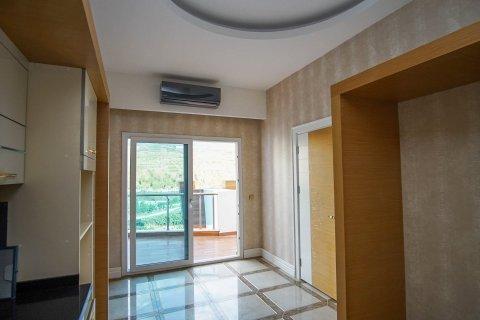 Продажа пентхауса в Аланье, Анталья, Турция 3+1, 381м2, №22414 – фото 7