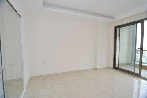 Продажа квартиры в Аланье, Анталья, Турция 1+1, 75м2, №22695 – фото 21