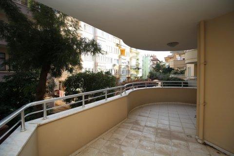 Продажа квартиры в Аланье, Анталья, Турция 3 комн., 110м2, №22229 – фото 15