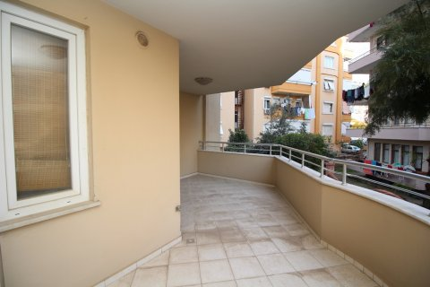 Продажа квартиры в Аланье, Анталья, Турция 3 комн., 110м2, №22229 – фото 21