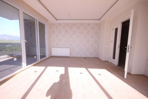 Продажа квартиры в Мерсине, Турция 4+1, 185м2, №21455 – фото 17