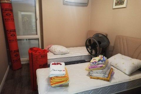 Аренда квартиры в Коньяалты, Анталья, Турция 2+1, 110м2, №22035 – фото 9