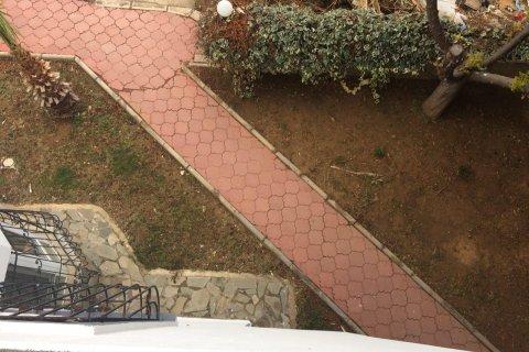 Продажа виллы в Кунду, Анталья, Турция 4+1, 300м2, №22030 – фото 5