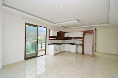 Продажа квартиры в Аланье, Анталья, Турция 1+1, 75м2, №22695 – фото 19